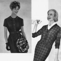 1950s fashion 1959-2-neu-0014