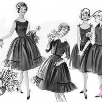 1950s fashion 1959-2-neu-0015