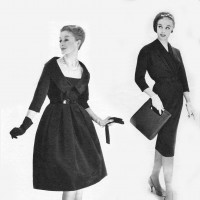 1950s fashion 1959-2-neu-0027