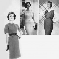 1950s fashion 1959-2-neu-0029