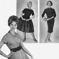 1950s fashion 1959-2-neu-0031