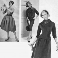 1950s fashion 1959-2-neu-0032