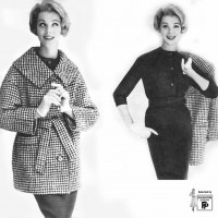 1950s fashion 1959-2-neu-0034