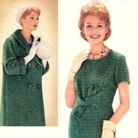 1950s fashion 1959-2-neu-0035