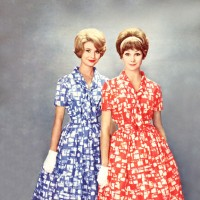 1960s fashion 1960-1-BM-0001