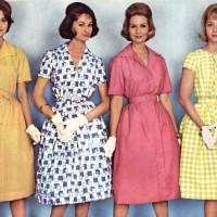 1960s fashion 1960-1-BM-0003