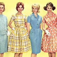 1960s fashion 1960-1-BM-0004