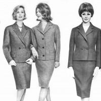 1960s fashion 1960-1-BM-0005