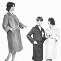 1960s fashion 1960-1-BM-0006