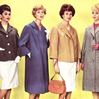 1960s fashion 1960-1-BM-0007