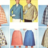 1960s fashion 1960-1-BM-0008