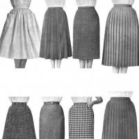 1960s fashion 1960-1-BM-0009