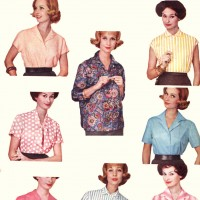 1960s fashion 1960-1-BM-0011