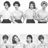 1960s fashion 1960-1-BM-0012
