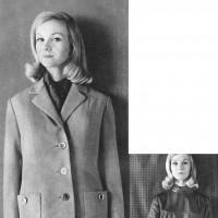 1960s fashion 1960-1-BM-0013