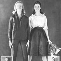 1960s fashion 1960-1-BM-0015