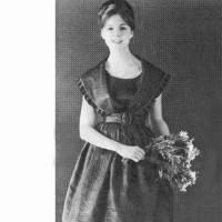 1960s fashion 1960-1-BM-0016
