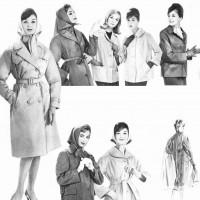 1960s fashion 1960-1-BM-0017
