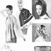 1960s fashion 1960-1-BM-0018