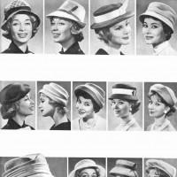 1960s fashion 1960-1-BM-0019