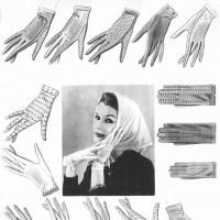 1960s fashion 1960-1-BM-0020