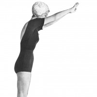 1960s fashion 1960-1-BM-0031
