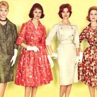 1960s fashion 1960-1-BM-0032