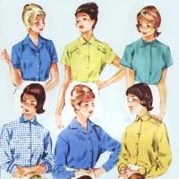 1960s fashion 1960-2-re-0013
