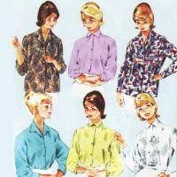1960s fashion 1960-2-re-0014