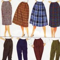 1960s fashion 1960-2-re-0015