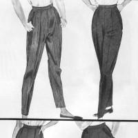 1960s fashion 1960-2-re-0016