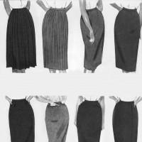 1960s fashion 1960-2-re-0017