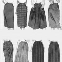 1960s fashion 1960-2-re-0018
