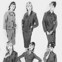 1960s fashion 1960-2-re-0019