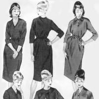 1960s fashion 1960-2-re-0020