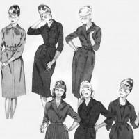 1960s fashion 1960-2-re-0021