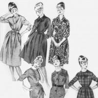 1960s fashion 1960-2-re-0022