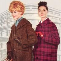 1960s fashion 1960-2-re-0023