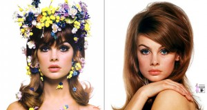 1960s-jean-shrimpton-model-slider