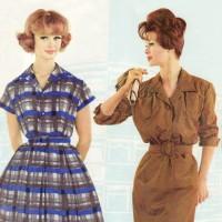 1960s fashion 1961-1-re-0001