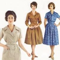 1960s fashion 1961-1-re-0002