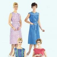 1960s fashion 1961-1-re-0016