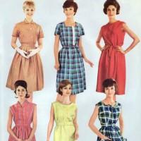 1960s fashion 1961-1-re-0017