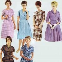 1960s fashion 1961-1-re-0018