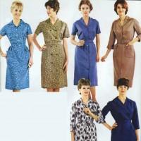 1960s fashion 1961-1-re-0019