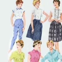 1960s fashion 1961-1-re-0021