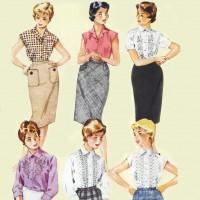 1960s fashion 1961-1-re-0022