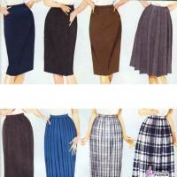 1960s fashion 1961-1-re-0023