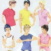 1960s fashion 1961-1-re-0025