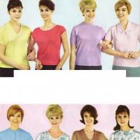 1960s fashion 1961-1-re-0026